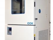 CCK-75-480 3496-14-1