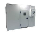 CM-0-9700