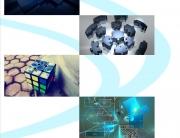 DYCOMETAL_SOLUCIONES ESPECIALES (2017)