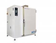 AFA 150-768_3252-13-1