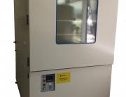 CETM-40_1500