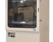 CP-3000