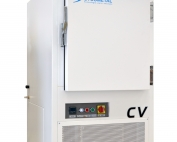 CV-45-110
