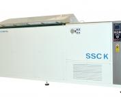 SSCK-2000 3314-13-01