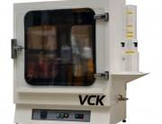 VCK-300_3209-12-1_2