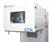 CCK-70-770 (3229-12)-1