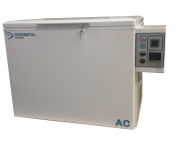 AC-45_200