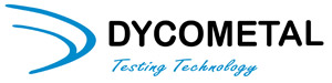 Dycometal Logo