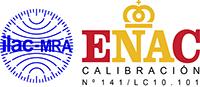 ENAC Dycometal